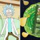 VIDEO | Ve el teaser del comercial de Pickle Rick en el Super Bowl