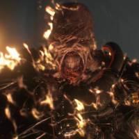 Conoce los requerimientos necesarios para Resident Evil Remake 3