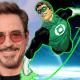 RUMOR | Robert Downey Jr. podría ser linterna verde