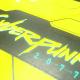 Nvidia presentó la tarjeta gráfica inspirada en Cyberpunk 2077