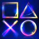 PlayStation Player Celebration; evento en el que puedes ganar premios