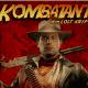 Llegaron nuevas skins de películas clásicas a Mortal Kombat 11