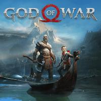 God of War ¿dejará de ser exclusivo de PlayStation?