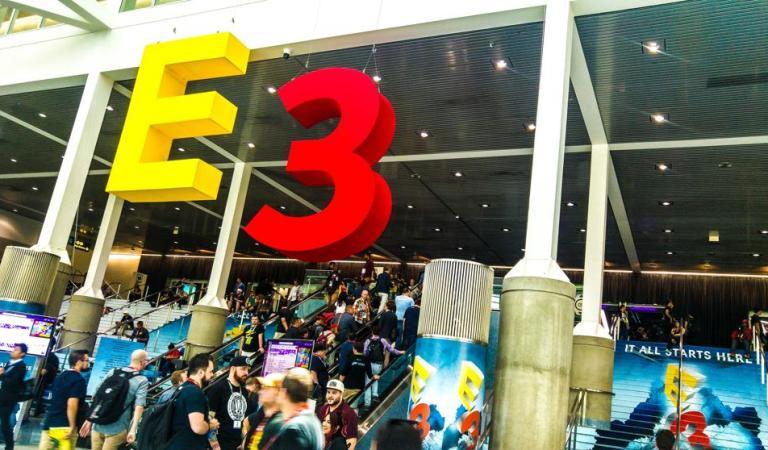 Revelan fechas y detalles de la E3 2021