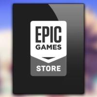 Cuatro juegos gratuitos para PC en la Epic Games Store