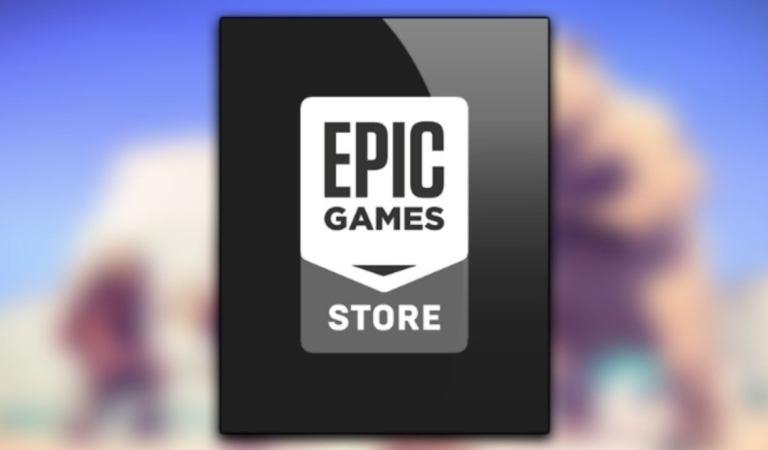 Epic Games Store anunció un nuevo evento especial