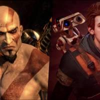De God of War a Star Wars, la mente detrás de Jedi: Fallen Order