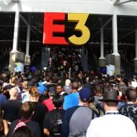 Anuncian las fechas para la E3 2021
