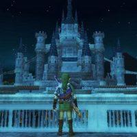 TOP | Las 10 mejores mazmorras en The Legend of Zelda