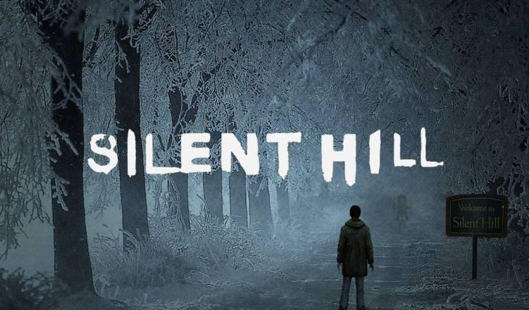 [RUMOR] ¿El compositor de Silent Hill reveló una nueva entrega?