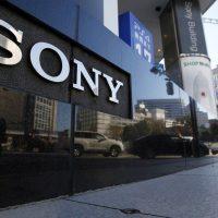 Sony donará $100 millones de dólares para afectados del Coronavirus