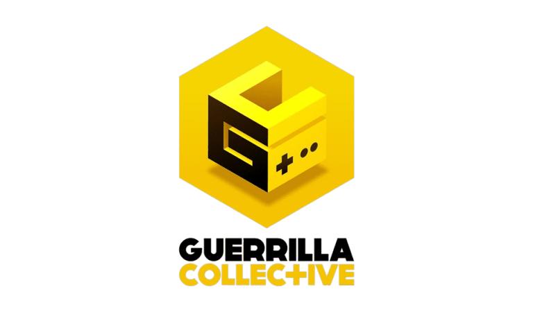El próximo mes habrá un evento de juegos indie