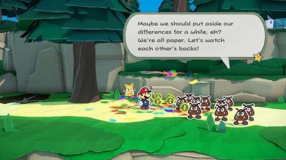 Paper Mario4