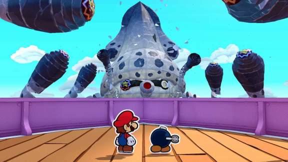 Paper Mario8