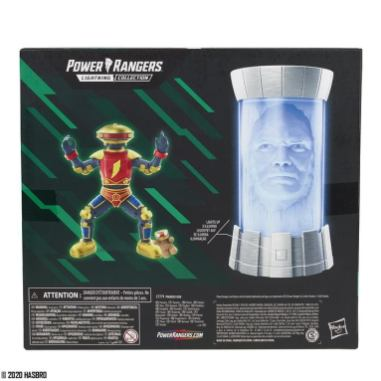 PowerRangers8