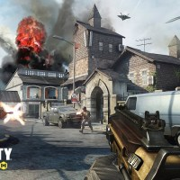 Posponen el inicio de las próximas temporadas de Call of Duty