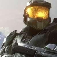 Prueba de Halo 3 llegará este mes para PC