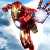 VIDEO | Checa el detrás de cámaras de Marvel's Iron Man VR