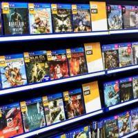 Los juegos físicos podrían desaparecer en un par de años