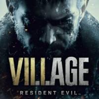 Capcom reveló más información de Resident Evil 8: Village