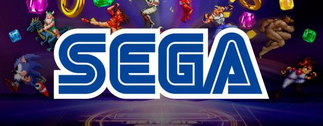 TOP | 5 Juegos claves para la historia de SEGA