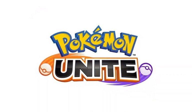 [VIDEO] Revelan fecha de estreno de Pokémon UNITE