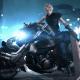 Final Fantasy VII Remake Parte 2 afectado por COVID-19
