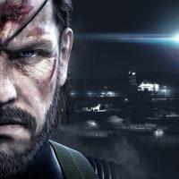 IMÁGENES | Revelan arte conceptual de la película de Metal Gear Solid