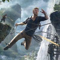 Tom Holland comparte primer imagen del set de Uncharted