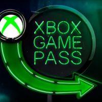 Lista de juegos que se van del Xbox Game Pass en julio
