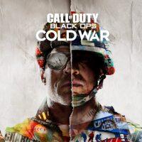 Call of Duty: Black Ops Cold War fue el juego más vendido el año pasado