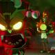 VIDEO | Nuevo avance de Crash Bandicoot 4: It's About Time
