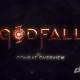 VIDEO | Nuevo gameplay del esperado GODFALL