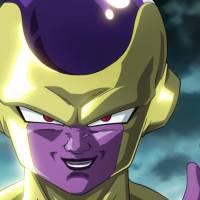 Golden Freezer llegará a Dragon Ball Z: Kakarot en el próximo DLC