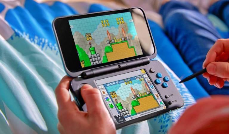 [RUMOR] Nintendo 3DS ha sido descontinuado