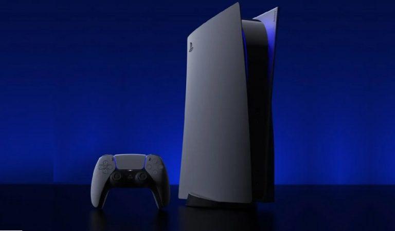 Un nuevo evento de PlayStation nos espera la próxima semana