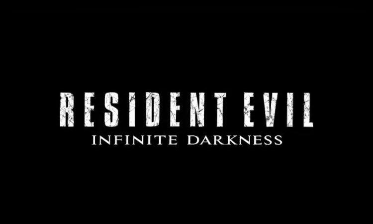 [VIDEO] Netflix revela el trailer de la nueva cinta de Resident Evil