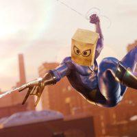 [OPINIÓN] ¿Por qué cambió de rostro Peter Parker?