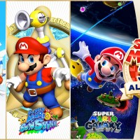 [RESEÑA] Super Mario 3D All-Stars