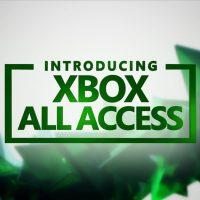 Xbox All Access ¿Llegará servicio a México?
