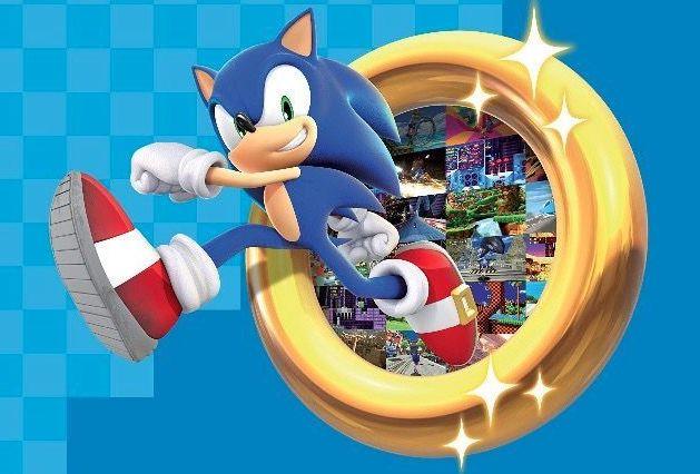 Netflix está trabajando en una serie animada de Sonic
