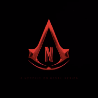 [OFICIAL] Netflix anuncia serie live action de Assassin's Creed