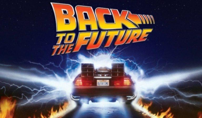 [OPINIÓN] ¿Por qué Back to The Future sigue siendo relevante?