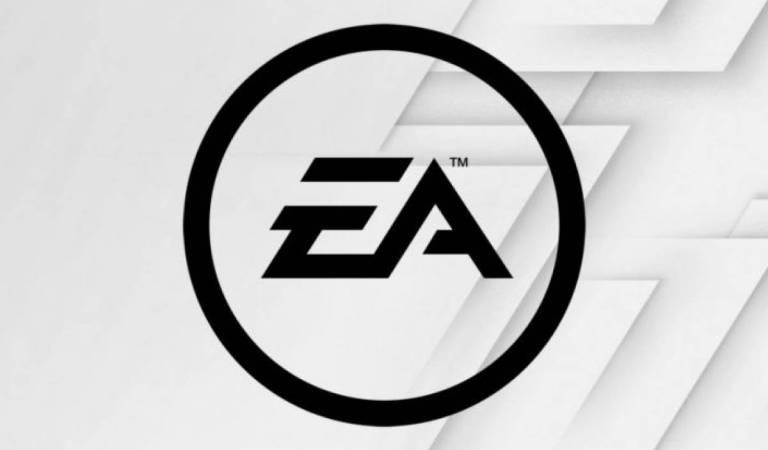 Reportan fallas en los servidores de Electronic Arts