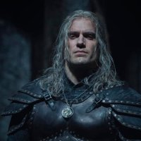 [VIDEO] Nuevo avance muestra a Geralt en la 2da temporada de The Witcher