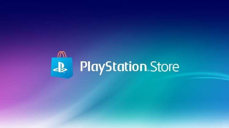 [RUMOR] PlayStation Store ya no ofrecerá contenido de PS3, PSP y Vita