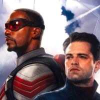 "Un mutante se integra a ""Falcon and The Winter Soldier"""