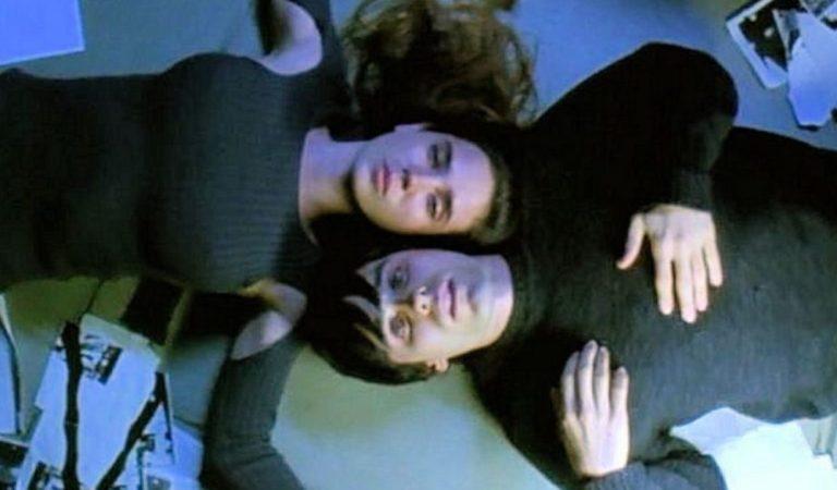 Cinco datos curiosos de Requiem for a Dream a 20 años de su estreno