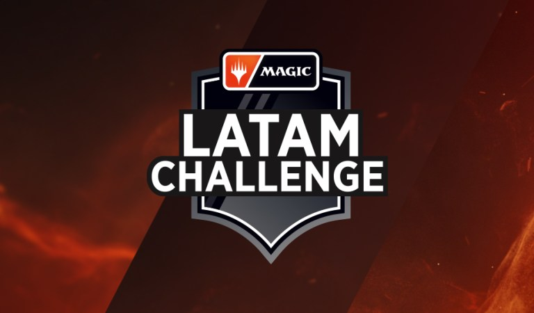Magic: The Gathering anuncia un torneo para Latinoamérica