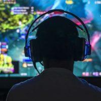 SEGOB dio a conocer nuevos lineamientos de clasificación de videojuegos